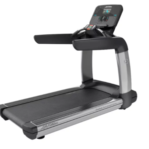 Беговая дорожка Life Fitness Platinum Club Series 95T Explore